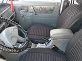 Chevrolet Damas 2020 года за 7 500 у.е. в Olmaliq