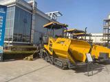 XCMG  RP505 2021 года за ~148 295 у.е. в Toshkent