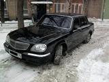 GAZ 31105 (Volga) 2009 года за 4 150 у.е. в Buxoro