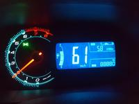 Chevrolet Cobalt, 2 евро позиция 2015 года за 8 300 y.e. в Ташкент