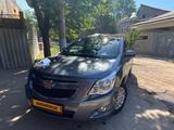 Chevrolet Cobalt, 4 pozitsiya 2020 года за 13 700 у.е. в Olmaliq