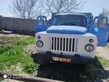 ГАЗ  52 1980 года за 3 000 y.e. в Уртачирчикский район
