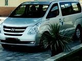 Hyundai Grand Starex 2010 года за 20 700 у.е. в Samarqand