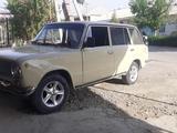 VAZ (Lada) 2102 1979 года за ~1 430 у.е. в Navoiy