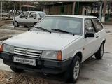 ВАЗ (Lada) Самара (хэтчбек 2108) 1994 года за 2 000 y.e. в Ташкент