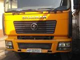 Shacman  F2000 2013 года за 50 000 у.е. в Andijon