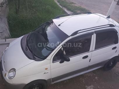 Daewoo Matiz Best 2006 года за 3 600 у.е. в Buxoro