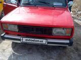 ВАЗ (Lada) 2104 1991 года за ~1 430 y.e. в Нукус
