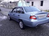 Chevrolet Nexia 2, 4 pozitsiya DOHC 2012 года за 6 000 у.е. в Andijon