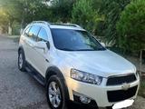 Chevrolet Captiva, 2 позиция 2012 года за 15 500 y.e. в Бухара