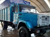 ЗиЛ  4331 1991 года за 12 000 y.e. в Ташкент