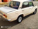 VAZ (Lada) 2101 1974 года за 800 у.е. в Shahrisabz