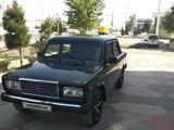 VAZ (Lada) 2107 2003 года за ~3 989 у.е. в Qorako'l tumani