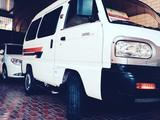 Chevrolet Damas 2018 года за 6 000 y.e. в Ташкент