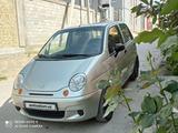 Daewoo Matiz (Standart) 2008 года за 4 300 у.е. в Andijon