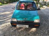 Daewoo Tico 1999 года за ~2 371 у.е. в Farg'ona
