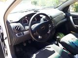 Chevrolet Nexia 3, 2 pozitsiya 2019 года за ~8 266 у.е. в Nukus