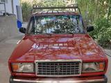 ВАЗ (Lada) 2104 1989 года за 3 200 y.e. в Кибрайский район