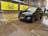 Hyundai Tucson 2020 года за 35 500 y.e. в Ташкент