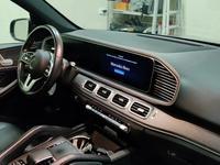 Mercedes-Benz GLE 450 2019 года за 120 000 y.e. в Ташкент