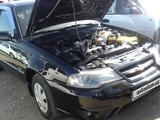 Chevrolet Nexia 2, 2 позиция SOHC 2009 года за ~5 242 y.e. в Навои