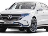 Mercedes-Benz GLE 450 2020 года за 87 000 у.е. в Samarqand