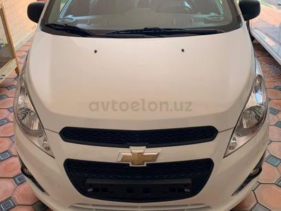 Chevrolet Spark, 2 pozitsiya 2020 года за 7 300 у.е. в Toshkent