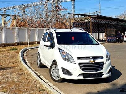 Chevrolet Spark, 2 pozitsiya 2019 года за 8 300 у.е. в Toshkent