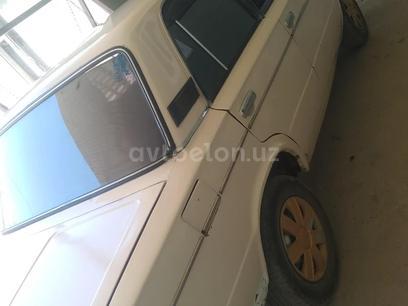 ВАЗ (Lada) 2106 1982 года за 1 200 y.e. в Акалтынский район