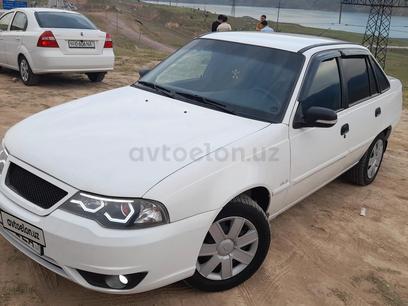 Chevrolet Nexia 2, 3 pozitsiya SOHC 2015 года за 5 800 у.е. в Andijon