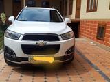 Chevrolet Captiva 2012 года за 15 200 y.e. в Наманган
