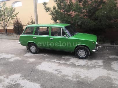 ВАЗ (Lada) 2102 1980 года за 2 200 y.e. в Наманган