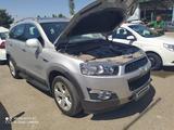 Chevrolet Captiva, 4 pozitsiya 2012 года за 14 000 у.е. в Toshkent