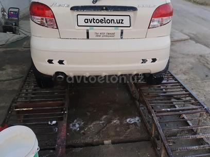 Chevrolet Matiz, 3 pozitsiya 2013 года за ~4 765 у.е. в Buxoro