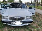 GAZ 3110 (Volga) 1999 года за 2 650 у.е. в Toshkent