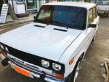 ВАЗ (Lada) 2106 1989 года за 2 300 y.e. в Самарканд