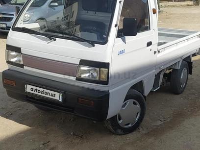 Chevrolet Labo 2019 года за 9 000 y.e. в Навои