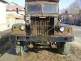 КрАЗ  Kraz 2000 года за ~2 363 y.e. в Хазараспский район