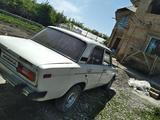 ВАЗ (Lada) 2106 1981 года за ~1 138 y.e. в Каттакурганский район