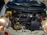 Chevrolet Matiz, 1 pozitsiya 2012 года за 3 900 у.е. в Toshkent
