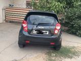 Chevrolet Spark, 4 позиция 2019 года за 8 800 y.e. в Ташкент