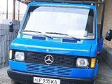 Mercedes-Benz  410 1990 года за 12 000 у.е. в Qo'rg'ontepa tumani