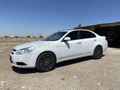 Chevrolet Epica, 3 pozitsiya 2011 года за 10 500 у.е. в Navoiy