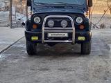 УАЗ Hunter 2007 года за 8 000 y.e. в Кургантепинский район