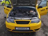 Chevrolet Nexia 2, 3 позиция DOHC 2010 года за ~4 297 y.e. в Навои