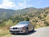 BMW 525 1997 года за 7 500 у.е. в Toshkent