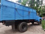 ГАЗ  Gaz 53 1985 года за 5 000 y.e. в Ташкент