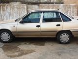 Daewoo Nexia 1997 года за ~3 138 у.е. в Samarqand