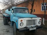 ГАЗ  53 1989 года за 4 500 y.e. в Джизак