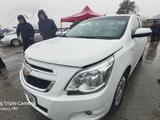 Chevrolet Cobalt, 2 позиция 2019 года за 8 000 y.e. в Фергана